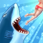 icon Hungry Shark Evolution (Evolução do tubarão faminto)