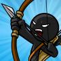 icon Stick War: Legacy (Guerra da vara: legado)