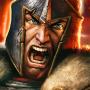 icon Game of War - Fire Age (Jogo da Guerra - Idade do Fogo)