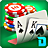 icon DH Texas Poker(DH Texas Poker - Texas Holdem) 2.7.5