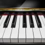 icon Piano - Play Keyboard Music Games with Magic Tiles (Piano - Jogar jogos de música de teclado com telhas mágicas)