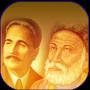 icon Shayari Ghalib Iqbal Mir Taqi