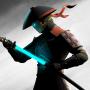 icon Shadow Fight 3 (Luta de sombra 3)