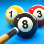icon 8 Ball Pool (Piscina de 8 bolas)