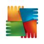 icon AntiVirus(AVG AntiVirus GRÁTIS para o Android Security 2017)