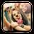 icon Picsa(Editor De Fotos Collage Maker Pro) 2.5.0.7