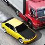 icon Traffic Racer (Corredor de Tráfego)