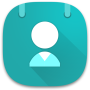 icon ZenUI Dialer & Contacts (ZenUI Dialer e Contatos)