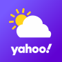 icon Yahoo Weather (Yahoo Tempo)