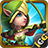 icon Castle Clash(Castle Clash: Brave Squads) 1.6.13
