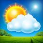 icon Weather XL PRO (Tempo XL PRO)