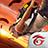 icon Free Fire(Fogo Livre - Campos de Batalha) 1.46.0
