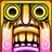 icon TempleRun2(Temple Run 2) 1.65.1