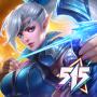 icon Mobile Legends: Bang bang (Lendas Móveis: Bang bang)