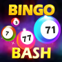 icon Bingo Bash(Bingo Bingo)