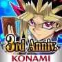 icon Yu-Gi-Oh! Duel Links (Yu-Gi-Oh! Links de duelo)