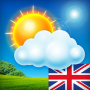icon Weather XL PRO (Tempo XL PRO)