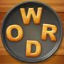 icon Word Cookies (Cookies de palavras)