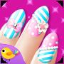 icon Nail Salon(Manicure)