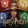 icon Harry Potter(Harry Potter: Mistério de Hogwarts)