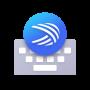 icon SwiftKey Keyboard (Teclado SwiftKey)