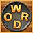 icon Word Cookies(Cookies de palavras) 4.3.9