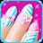 icon NailSalon(Manicure) 1.0.2